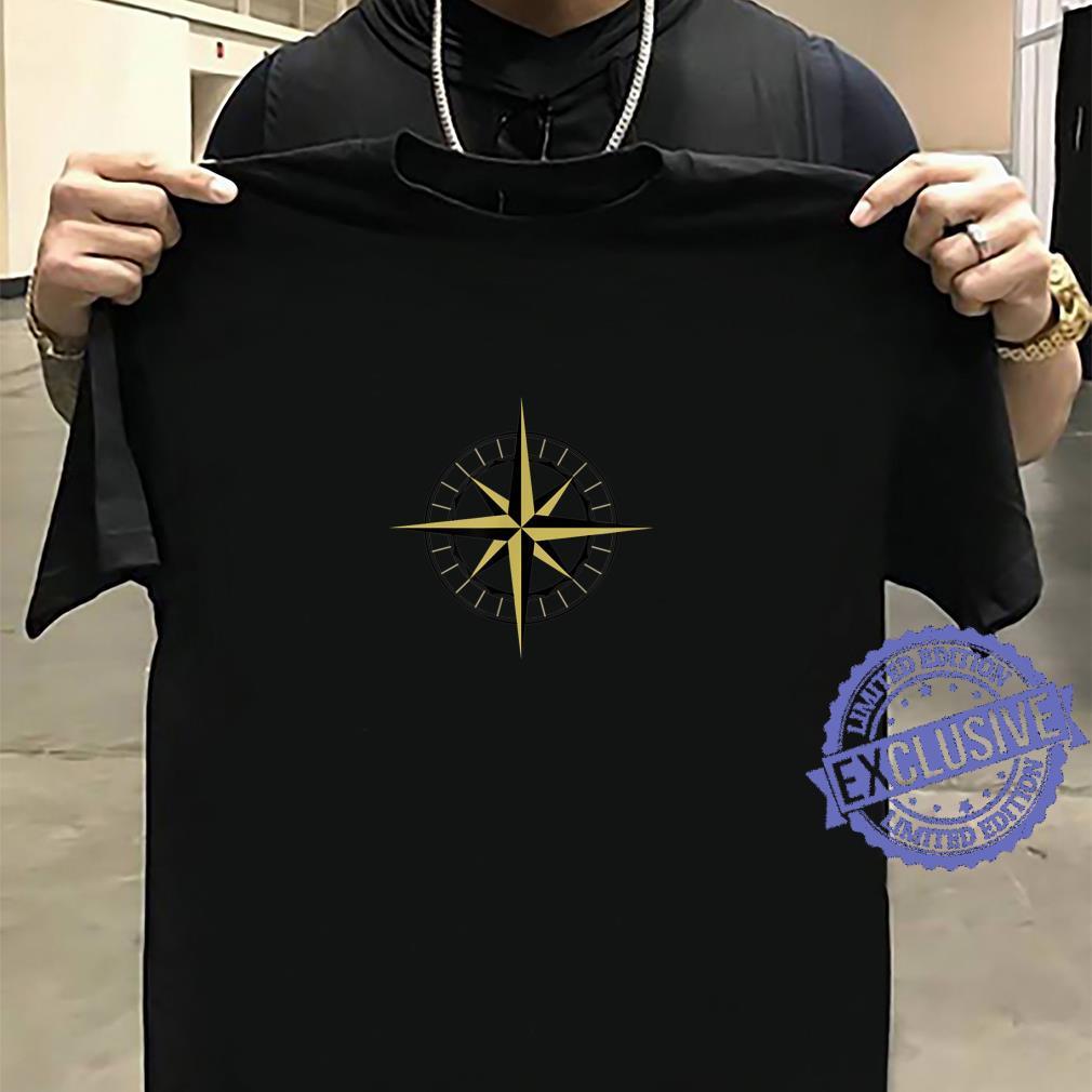 Sheldon The Compass BBT S8E1 The Locomotion Interruption Shirt sweater