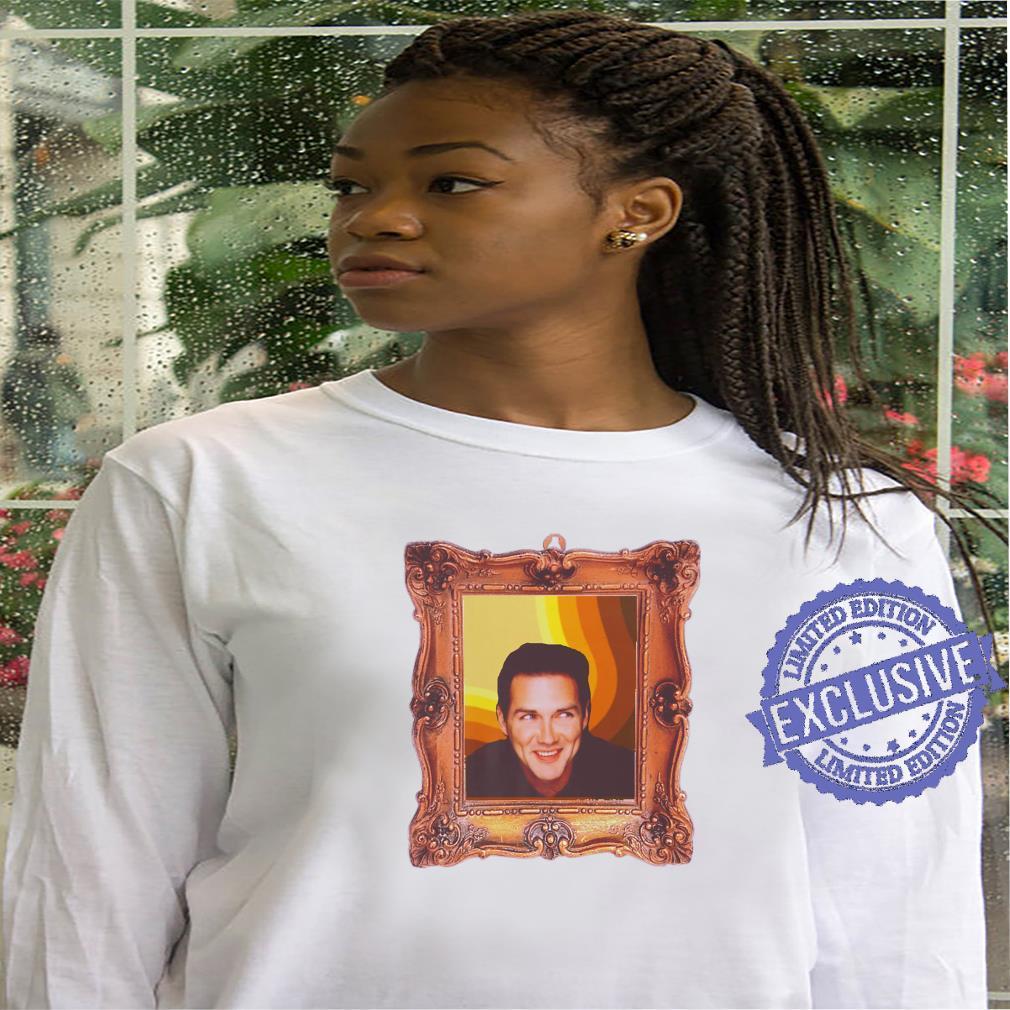 Tribute to Norm McDonald Shirt hoodie