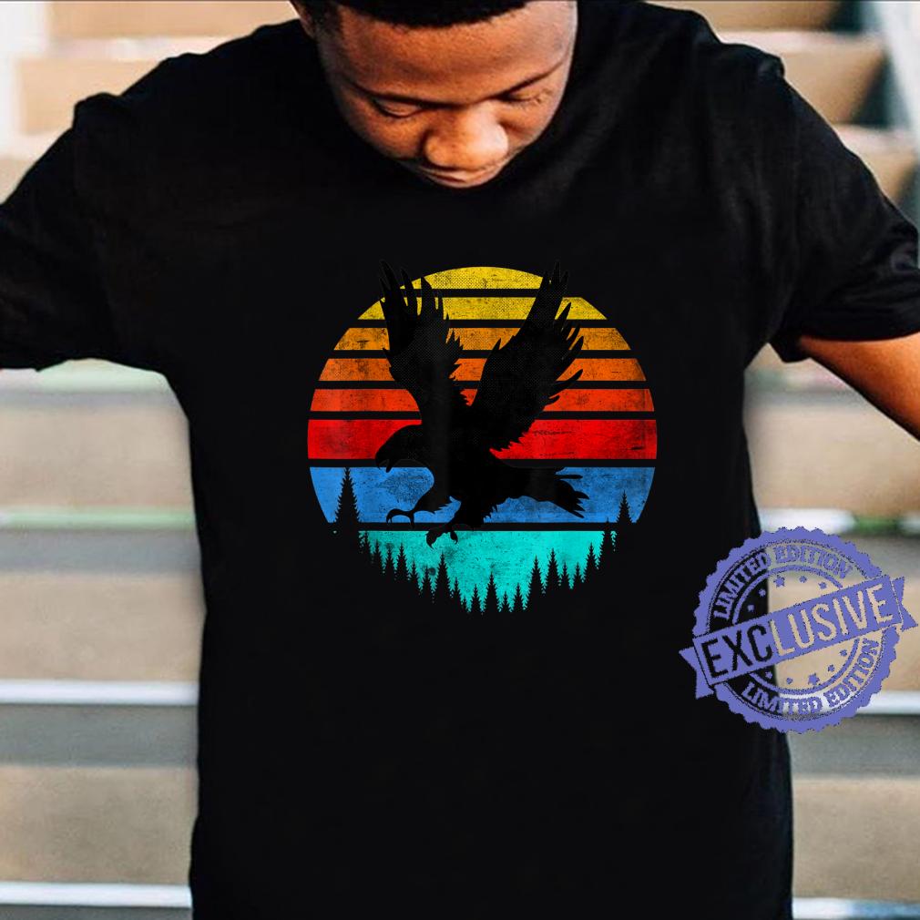 Wild Eagles Noveltys & Cool Designs Shirt