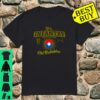 9th Infantry Division Division Old Reliables Shirt