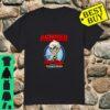Achmed The Dead Terrorist Puyallup WA shirt