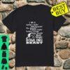 Bowling - I Am A Bowling Beast shirt